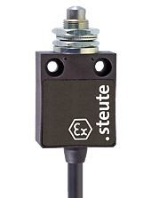 EX13 Proximity switch ATEX