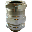 ADE4F Cable glands Exe/Exd